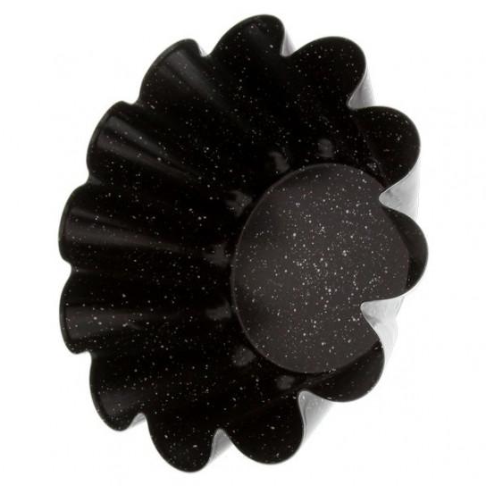 CISEAUX UNIVERSEL 21.5 cm GAMME SOFT SUR CARTE