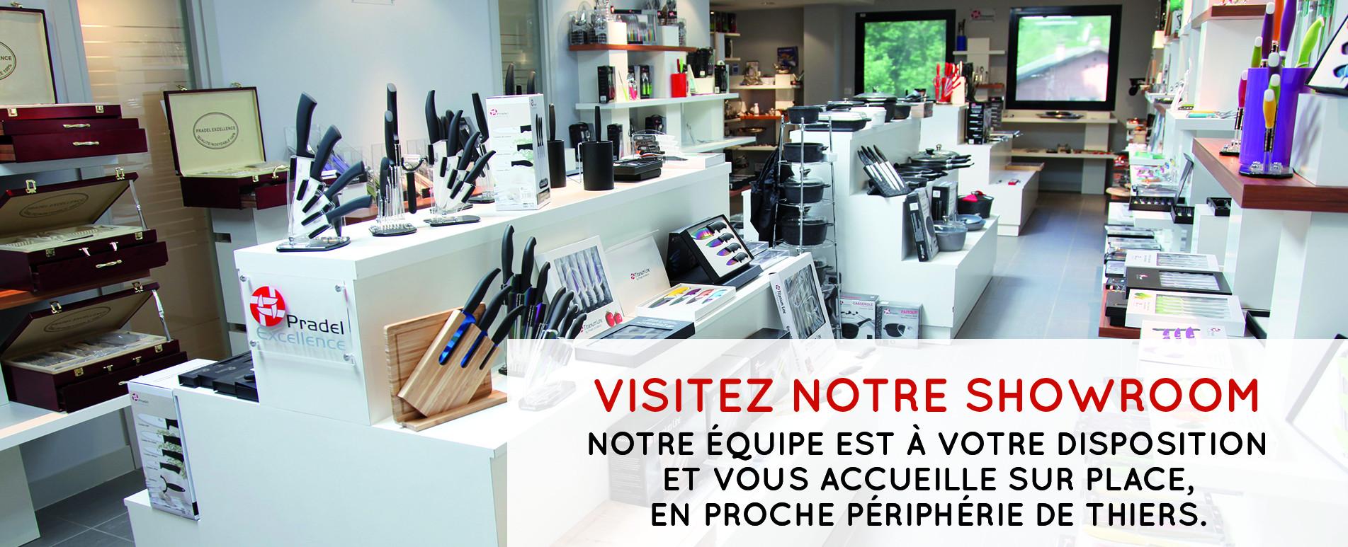 http://www.jodas.fr/fr/content/5-showroom